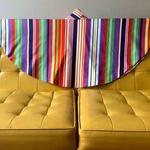 Ralph Lauren Color Skirt